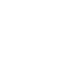 Your Nutrition Toolkit