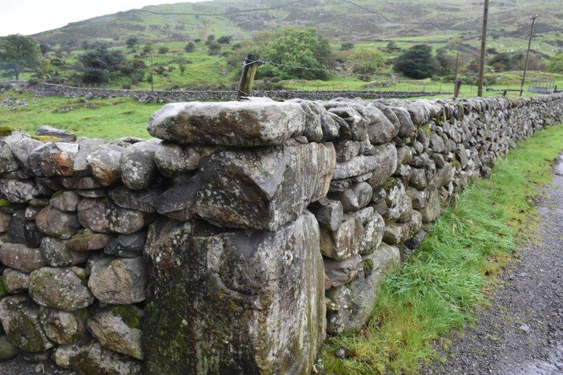 Cornerstone+-+Wales+2016
